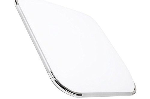 31ZRKb6DpL 500x330 - 24W LED Deckenleuchte kaltWeiß(6000K-6500K) Kinderzimmer Wand-Deckenleuchte IP44 Badezimmer geeignet Markantes Design